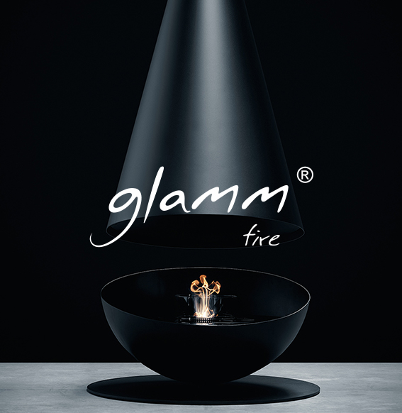 Glam Fire